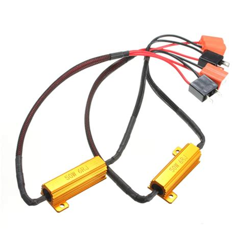 resistor for drl led led drl decoder reviews shopping led drl decoder reviews on aliexpress alibaba