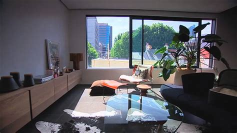 design davey surry hills grand designs australia revisited surry hills small house