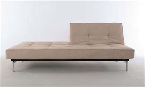 futons for sale in ct futons for sale in ct superbfurnishings com