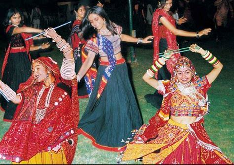 themes for couple kitty party india navratri theme kitty party best theme party for indian
