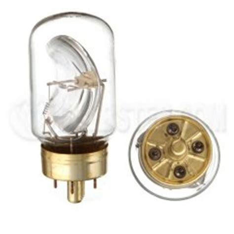 Djl Projector L by Eiko Djl 01430 120v Volts 150w Watts Replacement L