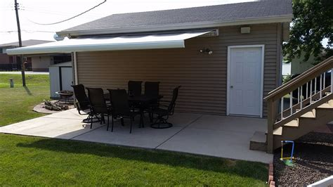 Sunnc Porch Awnings by Day Remodeling Awnings