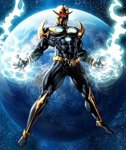 film marvel nova nova richard rider marvel universe wiki the