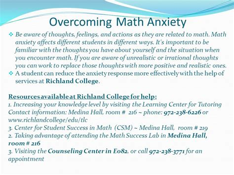 math anxiety research paper math anxiety research paper 28 images anxiety research