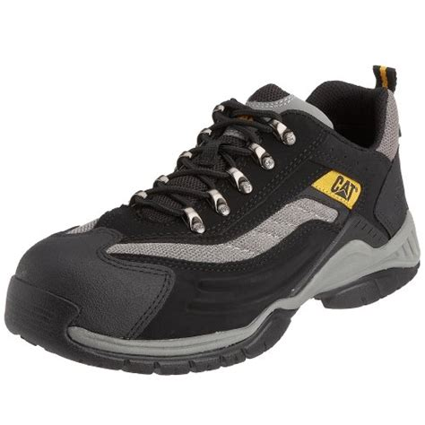 caterpillar shoes price in india