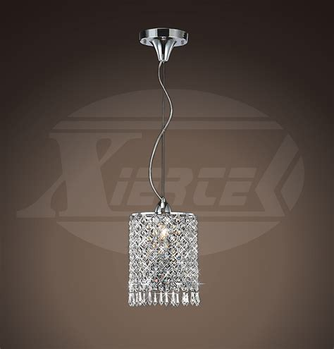 small crystal l chandeliers crystal mini chandelier pendant light in