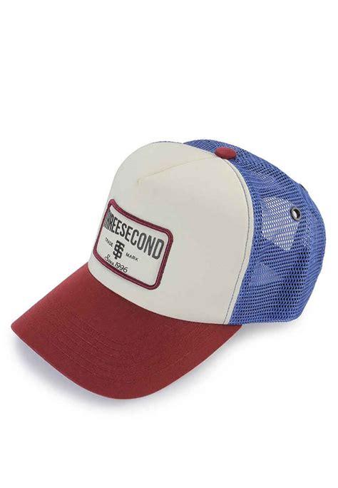 trend model topi terbaru fashion terupdate