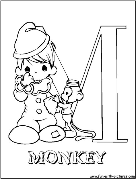 alphabet coloring pages precious moments 53 alphabet coloring pages precious moments