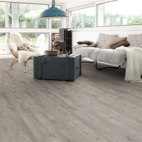 miglior pavimento laminato parquet laminato la scelta migliore per i pavimenti di casa