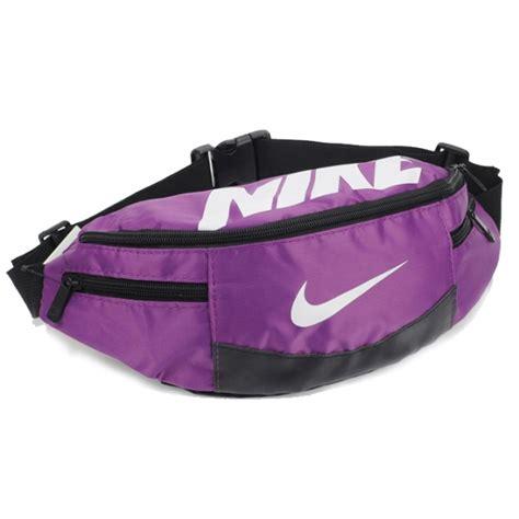 Gantungan Kunci Nike Orisinil jual tas pinggang nike