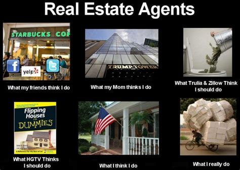 i want to be a realtor what does a realtor do the agencylogic blog