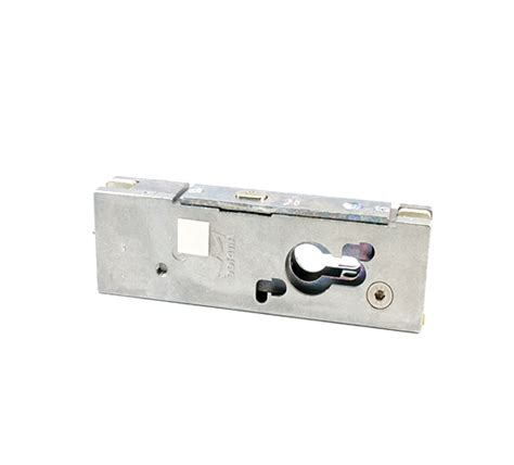 dorma us10 20 patch lock base fitting the wholesale glass company
