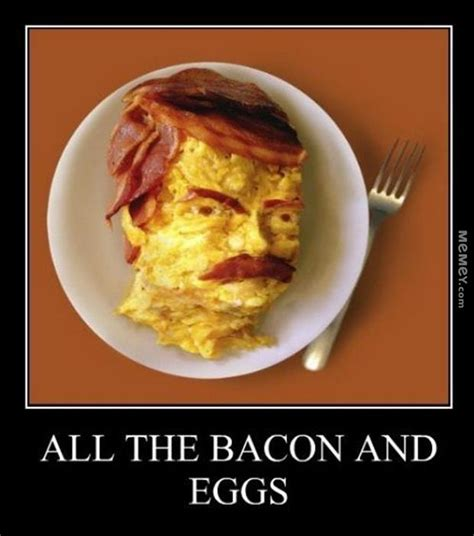 Funny Breakfast Memes - breakfast memes funny breakfast pictures memey com