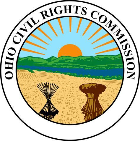 Ohio Civil Court Search Ohio Civil Rights Commission V Dayton Christian Schools Inc