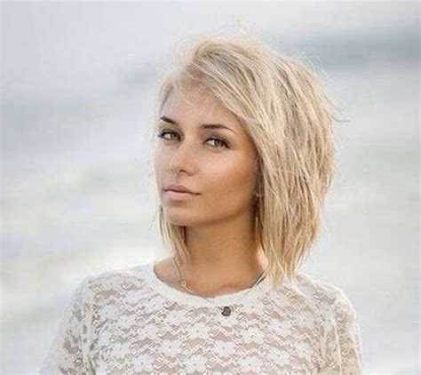 long short blonde hairstyle ideas for 2015 40 best short hairstyles 2014 2015 the best short