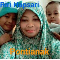Brainking Plus Untuk Ginjal brainking plus testimoni brainking plus testimoni