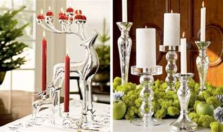 decorate candles 25 cool candles decoration ideas digsdigs