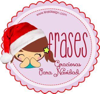 imagenes graciosas de navidad 2015 imagenes con frases chistosas de navidad para facebook
