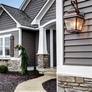 home exterior design with pillars 12 best images about outside on pinterest inredning architecture and modern houses