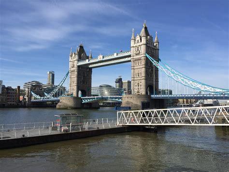 london bridges london bridges a z maps