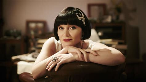 murder on a midsummer miss fisher s murder mysteries books miss fisher s murder mysteries netflix