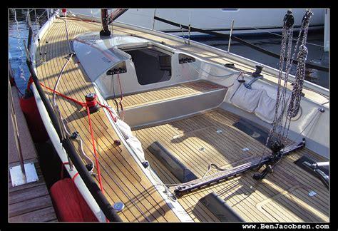 newport boat show location newport boat show