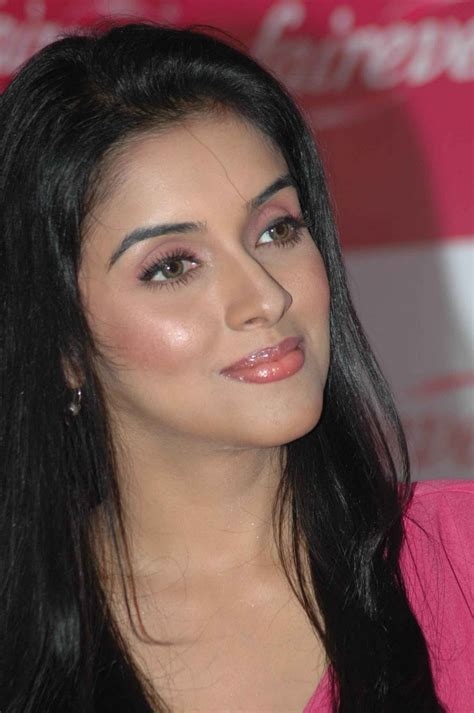 Asin Lookup South Indian Wallpaper Models Picture