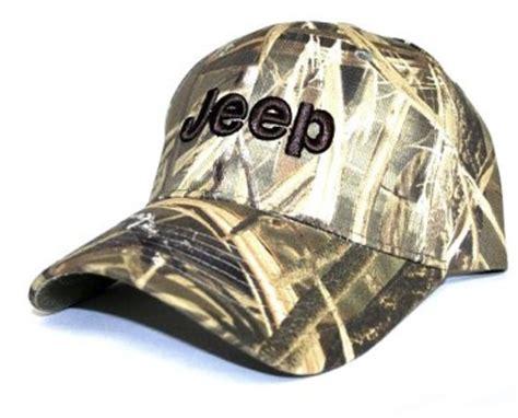 Camo Jeep Hat Jeep Camo Hat Cap New Hats Look Ebay