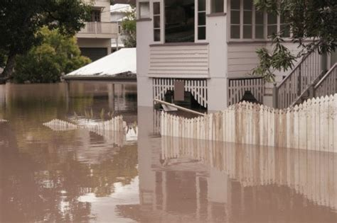 house insurance quebec insurers unable to cover for quebec flooding insurance business
