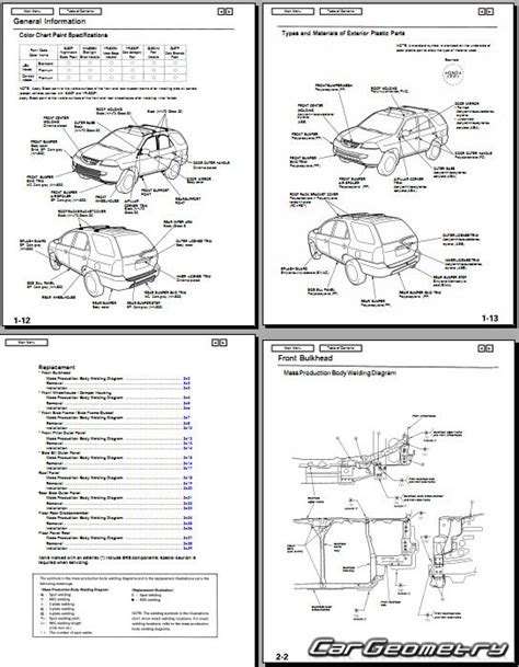 car repair manuals online pdf 2006 acura mdx transmission control service manual car engine repair manual 2006 acura mdx user handbook 2002 acura mdx owners