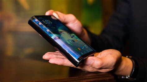 samsung f phone samsung s foldable galaxy f phone may appear nov 7 raising more questions than answers cnet