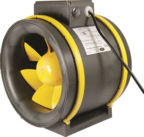 max air pro fan max fan pro 20mm