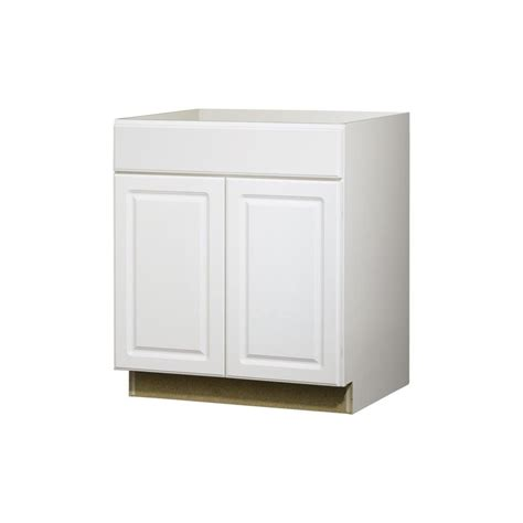Lowes Kitchen Base Cabinets White Shop Now Concord 30 In W X 35 In H X 23 75 In D