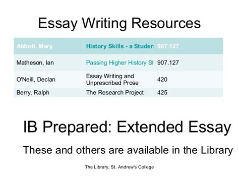 Extended Essay Guide by Active History Ib Extended Essay Guide Ancient History Dissertation Exles For Education