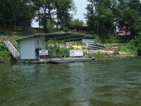 mountain home arkansas 72653 listing 18116 green homes