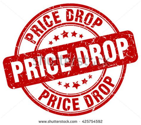 price drop stock images royalty free images vectors