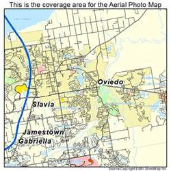 map of oviedo florida aerial photography map of oviedo fl florida
