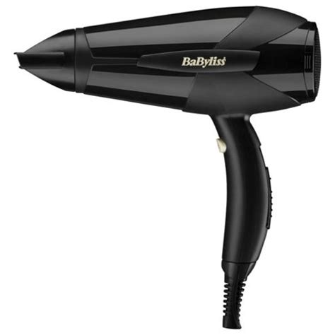 Babyliss Hair Dryer Tesco buy babyliss dryer 5569u pro power 2100w from our hair