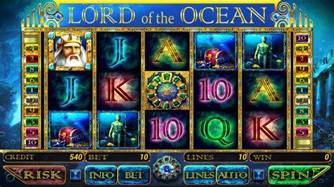mitos  fakta mesin slot joker situs judi  terlengkap  terpercaya