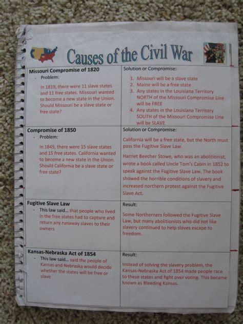 nettling 5th grade social studies leslienettlingcom 25 best ideas about 5th grade geography on pinterest
