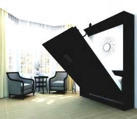 Best Murphy Bed Design Best Bedroom Interiors Bedroom Design Accessories