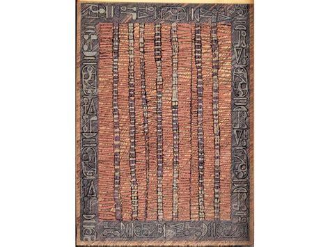 tappeti sitap prezzi tappeto rettangolare in stile moderno xenon sitap a prezzo