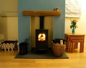 Home Interiors Stockton by Stoves Allthingsnice4life