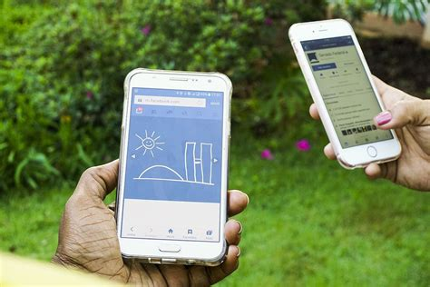 smart mobile phone smartphone