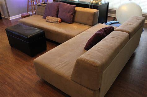 tillary sofa reviews tillary sofa reviews west elm refil sofa