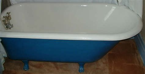 Clawfoot Tub For Sale by Fixer 187 Clawfoot Tub For Sale