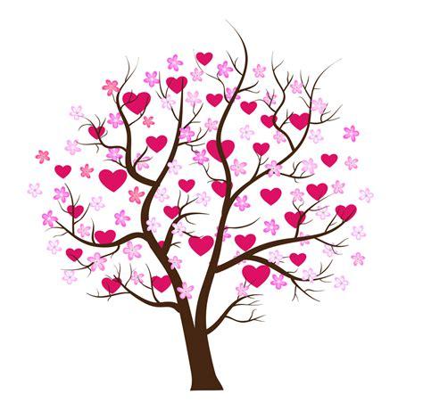 imagenes de rosas del dia del amor y la amistad banco de im 193 genes 193 rbol con muchos corazones para el d 237 a