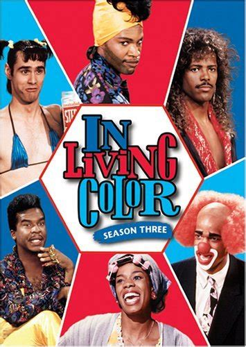 in living color writers keenen ivory wayans net worth wiki bio 2018 awesome facts