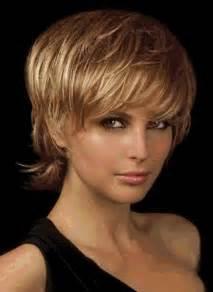 coupe de cheveux d 233 grad 233 court
