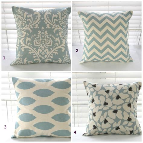 Decorative Pillows by On Sale Pillow Cover Pillow Decorative Pillow By